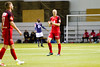 Brann - Viking 3-2, Peter Orry Larsen (Plekter) Tags: brann viking football fotball futbol soccer sports sportsphotography treningskamp