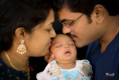 Newborn shoot Ashwath (vamsichennupalli) Tags: vamsichennupalli vamsichennupalliphotography newbornphotography newbornphotographyhyderabad child kidsphotography babyphotography babyposes babyboy babyclikscom