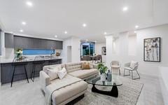 9C Carlton Crescent, Kogarah Bay NSW