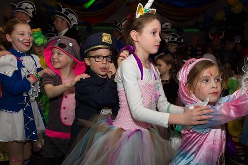 Kindercarnaval BAB028