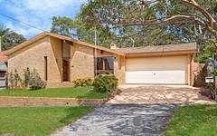 41 Argyle Avenue, Ryde NSW