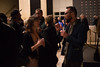 2018_PIFF_OPENING_NIGHT_0244 (nwfilmcenter) Tags: nwfc opening piff event