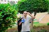 رياض القاضي \ RIYAD AL KADI (رياض القاضي) Tags: رياض القاضي مولانا السيد كاظم الساهر احمد مراد بيت العراب الاخير روايات كتب كتاب