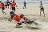 H6H34067 Rotterdam RC v Nieuwegein RC (KevinScott.Org) Tags: kevinscottorg kevinscott rugby rc rfc rotterdamrc nieuwegein ameland beachrugby abrf17 netherlands 2017