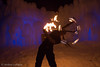 Fire and Ice-8 (shutterdoula) Tags: icecastle midway fireperformance blackoutproductions