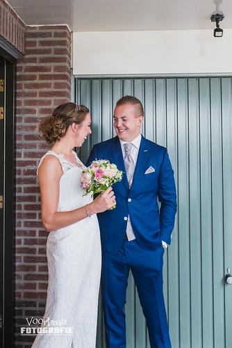 Judith & Erik 28-09-2017 (19)
