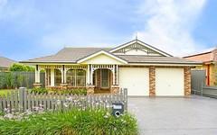 182 Ridgetop Drive, Glenmore Park NSW