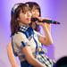 AKB48 画像292