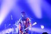 IMG_2047 (weirdsound.net) Tags: stereolux nantes musique jessica93 weirdsound grunge cold wave teenage menopause