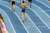 DSC_6400 (Adrian Royle) Tags: birmingham thearena sport athletics trackandfield indoor track athletes action competition running racing jumping sprint uka ukindoorathletics nikon
