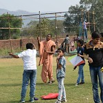 Makar Sankranti Celebration (16)