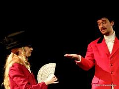 O2284691 (pierino sacchi) Tags: attounico attori politeama scuole teatro verga