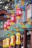 Summer Palace (karolajnat) Tags: asia china trip beijing shanghai great wall old town tea pagoda cny iqbal antiques got temple red yuyuan garden jiuqu bridge city bund nanjing road people square tiananmen jade buddha jingan tianzifang orient pearl tower jinmao lujiazui heaven yuanqiu duck forbiddencity hutong silk summer palace mutianyu hainan sane beach maglev
