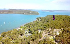 25 Tamworth Street, North Arm Cove NSW