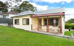 23 Copeland Road, Engadine NSW