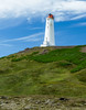Island-5024 (clickraa) Tags: island nachlese iceland highlights clickraa reykjanes