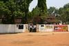 Visiting a school in Chhattisgarh, India 2013 (sensaos) Tags: asia india urban chhattisgarh travel sensaos 2013