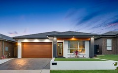 5 Skaife Street, Oran Park NSW