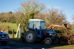 DSC_7308 (seustace2003) Tags: baile átha cliath ireland irlanda ierland irlande dublino dublin éire glencullen gleann cuilinn