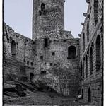 Château d'Andlau thumbnail