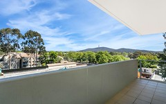 8/219A Northbourne Avenue, Turner ACT