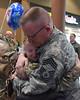 180118-Z-WA217-1062 (North Dakota National Guard) Tags: 119wing ang deployment fargo homecoming nationalguard ndang northdakota reunion nd usa