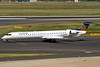 Canadair CRJ-900LR D-ACNM Eurowings (Andries Waardenburg) Tags: crj dus eddl dacnm