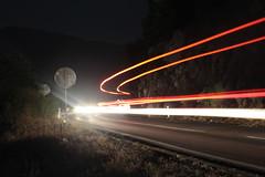 Lights at the corner (benjamin.t.kemp) Tags: