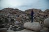 Desert_Road_Trip-4946 (smithjustind) Tags: arizona newyears2018 roadtrip robyn