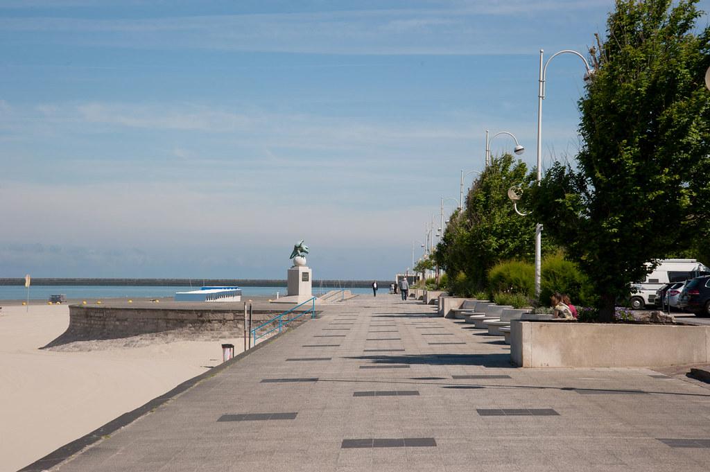 plage-(4)