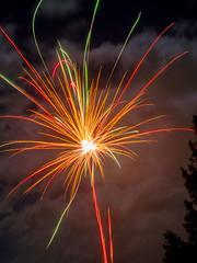 firework (.christoph.G.) Tags: firework feuerwerk swiss schweiz new year silvester newyeareve hogmanay