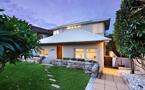 32 Jamieson Avenue, Fairlight NSW
