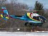 Niagara Helicopters | Airbus Helicopters H130 | C-GTZP (Bradley at EGSH) Tags: cpq3 niagara niagarafalls niagarafallshelicopters niagarafallsheliport helicopters heli helicopter h130 ec130t2 airbushelicopters eurocopter airbushelicoptersh130 canon70d avgeek rotors vtol aircraft air aviation airplane airport ontario toronto plane canada cgtzp