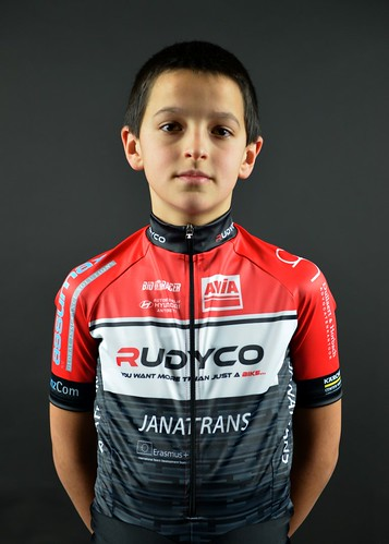 Avia-Rudyco-Janatrans Cycling Team (149)