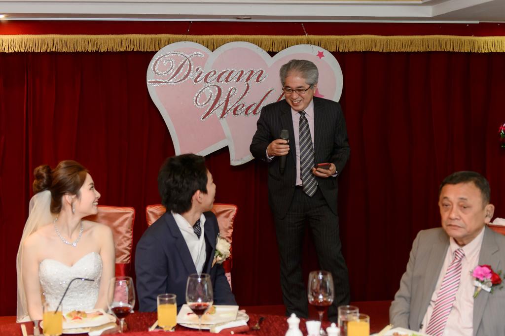 婚攝小勇, 小寶團隊, 台北婚攝, 天成, 天成婚宴, 天成婚攝, Alice, wedding day-068