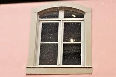 IMG_4121 (Erasmo Marques) Tags: centrovelho chuva reflexo historico