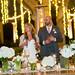 wedding backdrop lights Bakersfield