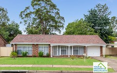 13 Harthouse Road, Ambarvale NSW