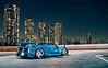 Tastumi. (Alex Penfold) Tags: pagani zonda anija supercars supercar super car cars autos alex penfold 2018 tokyo tatsumi japan blue