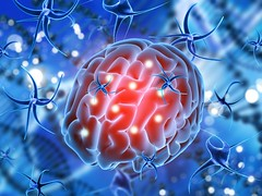 The Different Types Of Strokes You Need To Know (ShalbyHospitals) Tags: 3d virus cell background bacteria antivirus render life genetic medical microbe biology science close organs microbiology cancer health drug macro blood surface human experiment sickness microcosmic vein flow organic disease infection sick medicine microscopic scientific illustration dna male head man brain research stroketreatment strokesymptoms brainstroke ischemicstroke neuroscience
