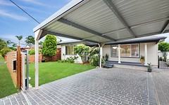 121 Trafalgar Ave, Umina Beach NSW