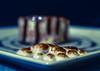 23febbraio (20)-2 (..Claudia..) Tags: sweet dolce cupcake egg food meringa chocolate cioccolato