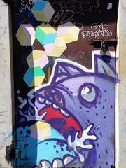 Street-Art-Thailand-Chiang-Mai-Part-II-73 (jmblum) Tags: thailand chiangmai streetart