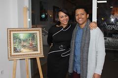 """Inauguración de la Exposición Colectiva de Artistas Plásticos Dominicanos • <a style=""""font-size:0.8em;"""" href=""""http://www.flickr.com/photos/136092263@N07/39931722301/"""" target=""""_blank"""">View on Flickr</a>"""
