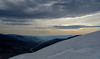 A view south from Cannon Mountain, New Hampshire (jtr27) Tags: dscf6315xl jtr27 fuji fujifilm xe2s xe2 xtrans rokinon samyang 16mm f2 f20 manualfocus cannonmountain newhampshire nh newengland franconianotch hike hiking whitemountains