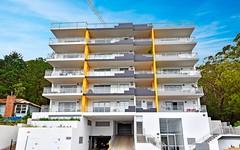 15/71 Faunce Street West, Gosford NSW