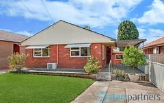 57 Georges Ave, Lidcombe NSW