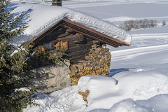 ... where I would like to live (quanuaua) Tags: ifttt 500px winter tea valtellina livigno resort italy duty free zone