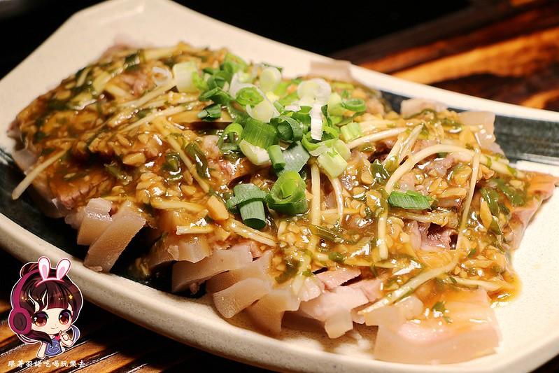 呂珍郎清燉蔬菜羊肉074