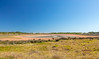 4Y4A1663 (francois f swanepoel) Tags: kleinmond rooisand saltlake scenics soutpan westerncape saltpan saltflat